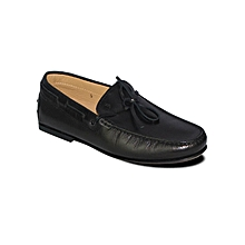 Royaume-Uni disponibilité a8479 1ffbe Chaussures Homme Tod's - Achat / Vente Chaussures Homme ...