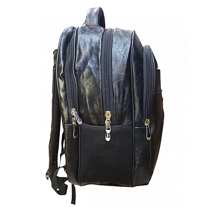 8574348495e9 Patent Leather Black Waterproof Backpack Patent Leather Black Waterproof  Backpack ...