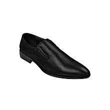 0855721c2f809 Chaussures Homme - Achat   Vente pas cher   Jumia Cameroun