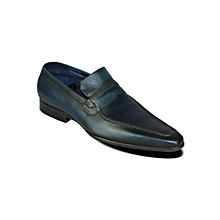 Jumia Chaussures Ferre Cher Vente Cameroun Homme Pas Achat Dimani WnwngfqBU