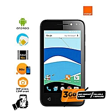 All Smartphones - Buy Online with Jumia Cameroon