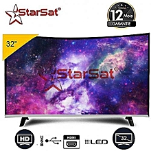 TV 32 - Buy TV LED & Smart Tv at best prices | Jumia Cameroun