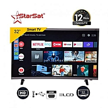 Buy Star Sat Televisions online   Jumia Cameroon