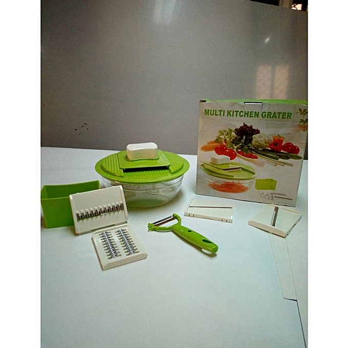 produit g u00e9n u00e9rique hachoir a l u00e9gumes multifonctions