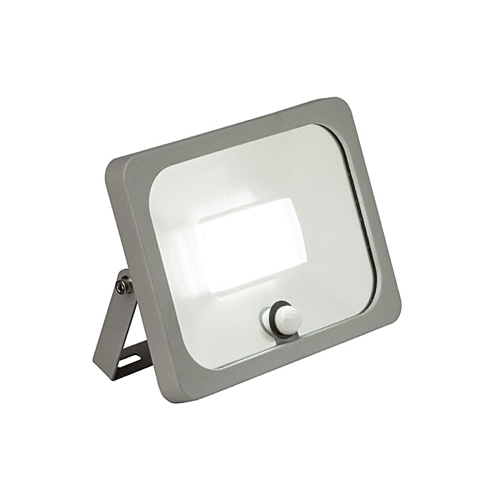 Lampes d 39 ext rieur applique ext rieure en led ip65 30w for Jouet exterieur 1 an