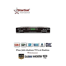Star Sat Store: Buy Star Sat Products online at Best Prices