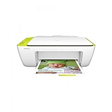 Super Inkjet Printers Buy Inkjet Printers Online On Jumia Cameroon Home Interior And Landscaping Fragforummapetitesourisinfo