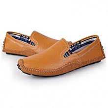 Chaussures Vente Fashion Homme Chaussures Achat Homme Achat Fashion OPXw8n0k