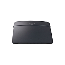 Buy Linksys Networking Products online | Jumia Cameroon