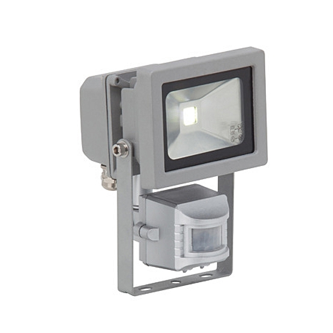 Lampes d 39 ext rieur applique ext rieure en led ip65 10w for Jouet exterieur 1 an