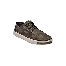 lacoste shoes jumia cameroun chaussures nike air