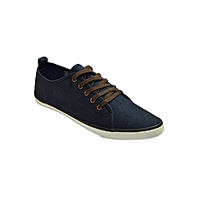 Chaussures Homme - Achat   Vente pas cher   Jumia Cameroun 5f66d888459
