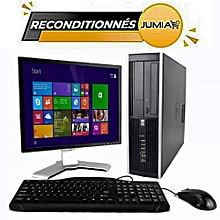 HP Shop - Buy HP Products Online | Pay on Delivery | Jumia
