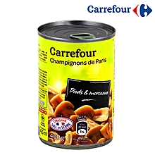 Carrefour Store: Buy Carrefour Products online at Best
