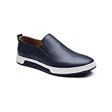 Chaussures Homme - Achat   Vente pas cher   Jumia Cameroun 9058b7154c15