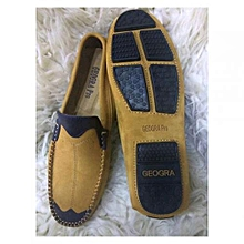 Pas Chaussures Clarks Achat Homme Vente vnwNOy80Pm