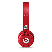 6d275130692 Beats Store: Buy Beats Products online at Best Prices | Jumia Cameroon