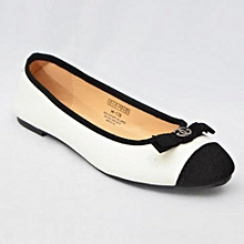 ef8a81a79dbfb Chaussures Femme - Achat   Vente pas cher
