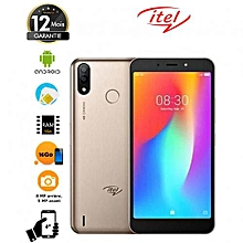 Itel | Shop online Mobile Itel at best price | jumia CM